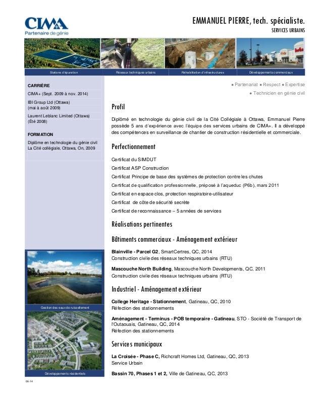 Stations d'épuration Réseaux techniques urbains Réhabilitation d'infrastructures Développements commerciaux ● Partenariat ...