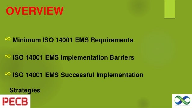 implementing ems recommendations • align staff resources in ems to support implementation of ems recommendations • fill health program specialist position to support ems.