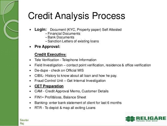 Saurav Raj Risk Assessment in lending to SME's PPT - Copy