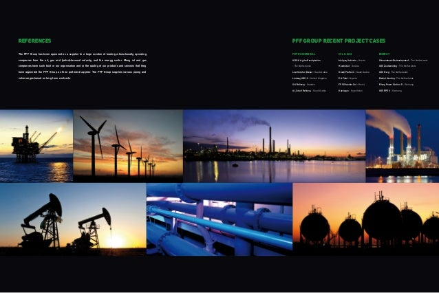 PFF Group_corporate brochure pdf