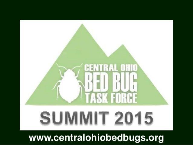www.centralohiobedbugs.org