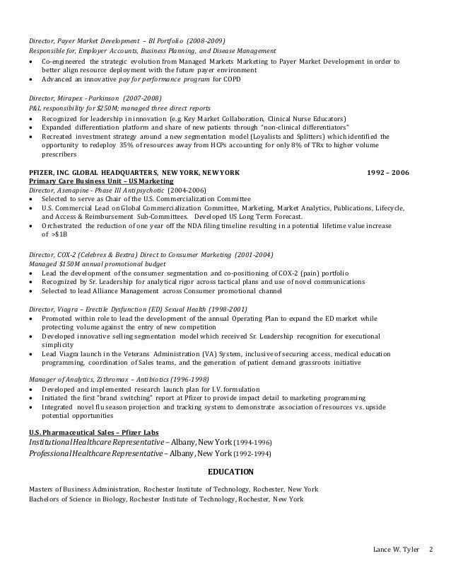 Create A Lance Content Marketing Writer Career Job Post