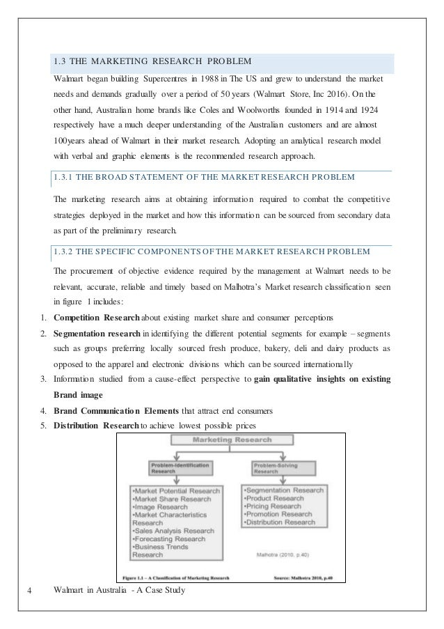 case study for canady vs walmart essay Free essays on harvard case study sears vs walmart for students use our papers to help you with yours 1 - 30.
