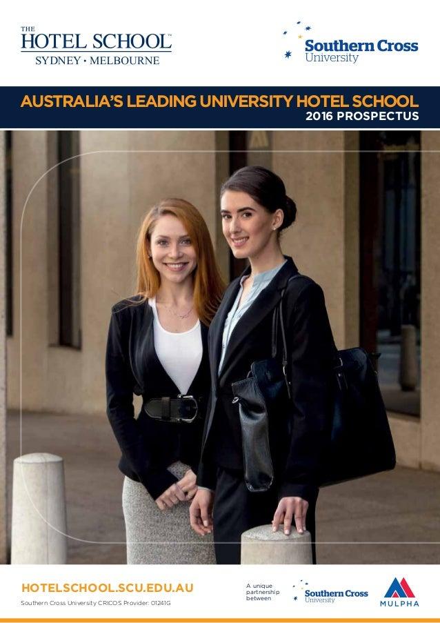 0146_THS_2016 Brochure FINAL PDF