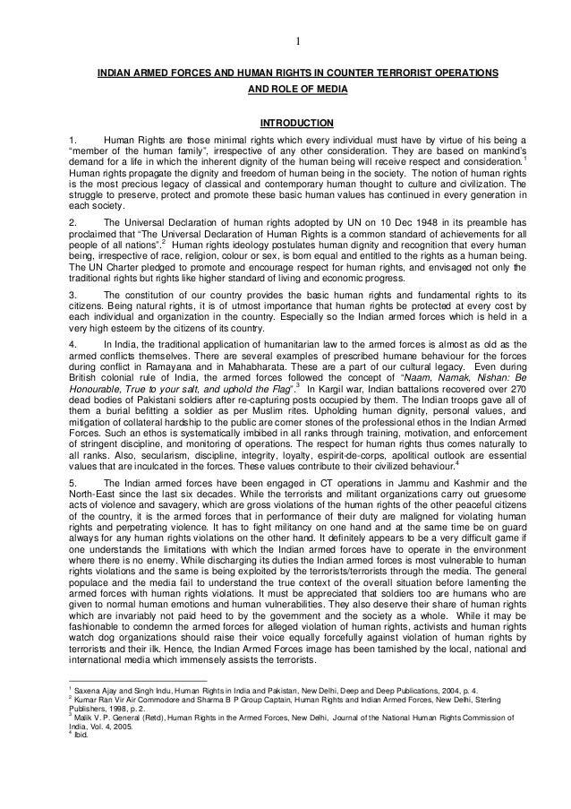 rights essay human rights essay