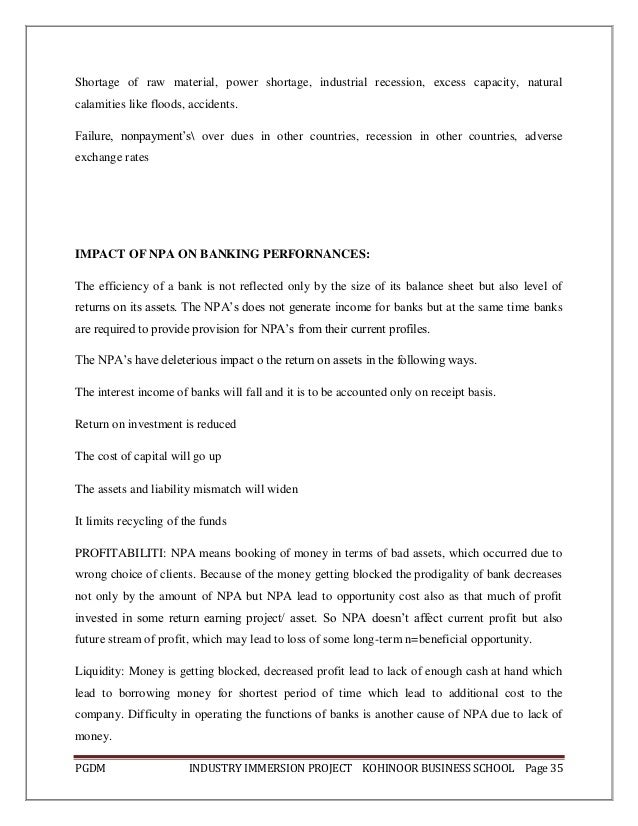 site research paper journal