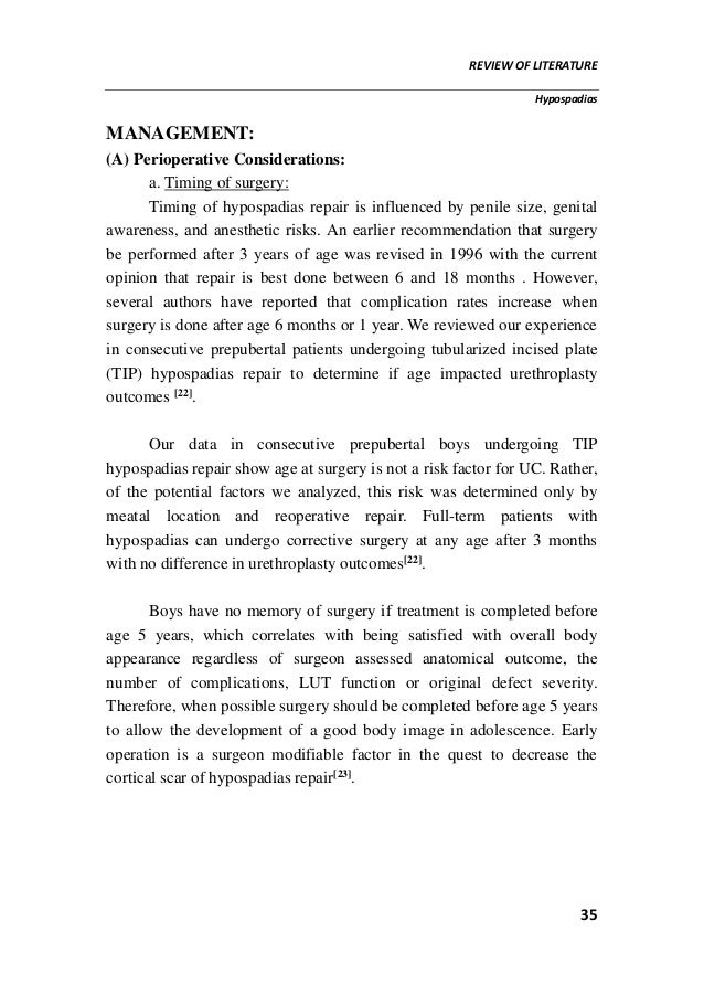 cosmetic surgery 6 essay Free coursework on cosmetic surgery from essayukcom, the uk essays company for essay, dissertation and coursework writing.