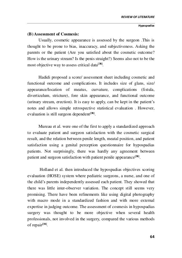 expository essays cosmetic surgery Surgery cosmetic essay on house equal rights for gay marriage essays pre 20th century essays on poverty tele d expository essays school life essay 200.