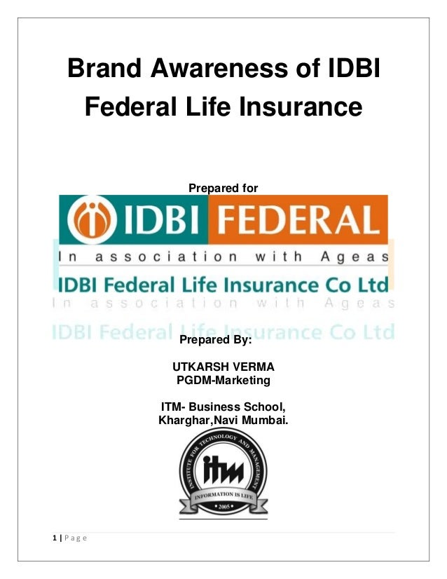 Contract Idbi jobs in India