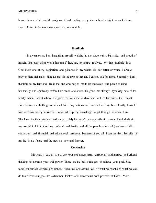 High School Essay  Buy Essay Paper also High School Argumentative Essay Examples Essay On Gratitude Essay On Healthy Eating Habits