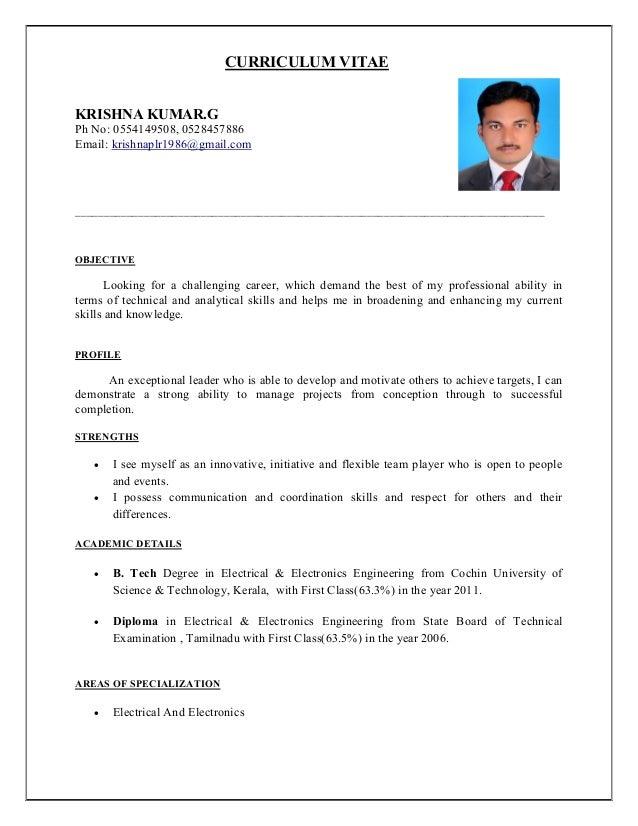 cv pdf Parlobuenacocinaco