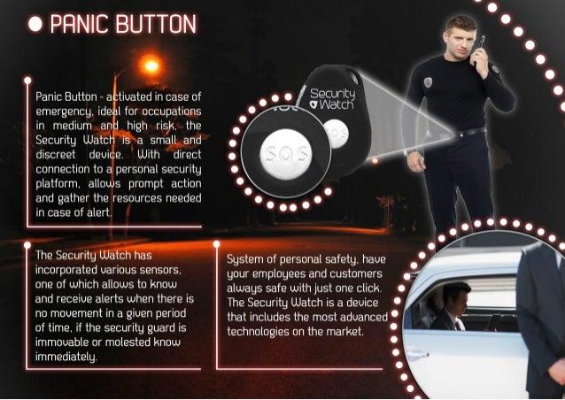 MPTEC-Solutions