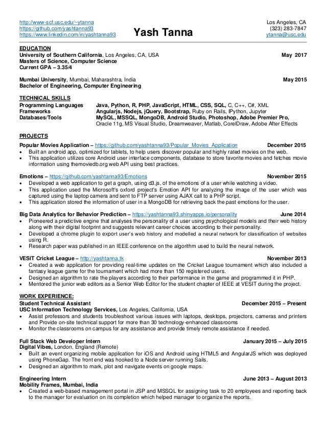 sipa resume samples amature homework sample mba essays