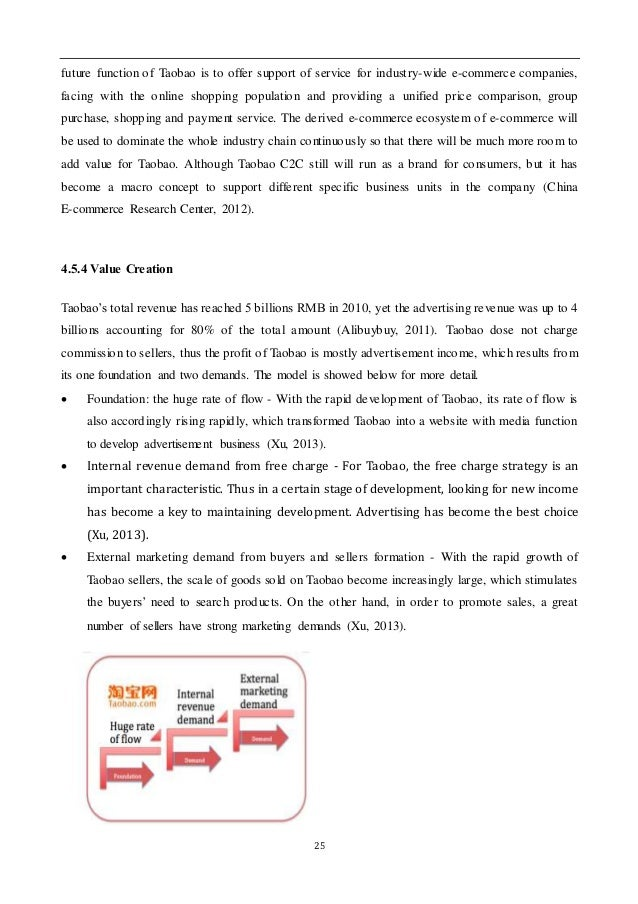 New Retail in China: a Growth Engine for the Retail Industry