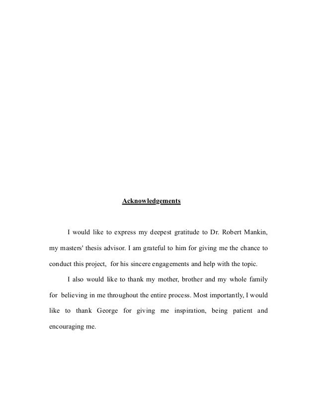 Argument Essay Thesis Statement  Sample Essays For High School Students also English Composition Essay Examples Essay On Importance Of English Subject Akan Asante Essay  Thesis Statements Examples For Argumentative Essays