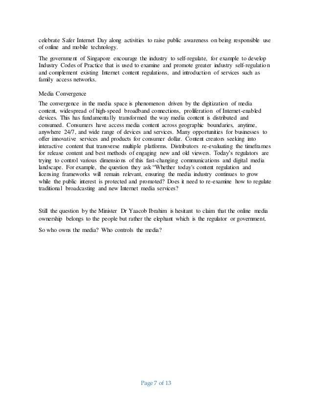 essay for tmc med verson   8