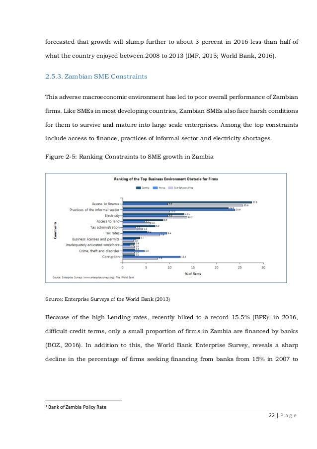 death definition essay english composition