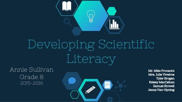 annie sullivan middle school science presentation 3 08 16
