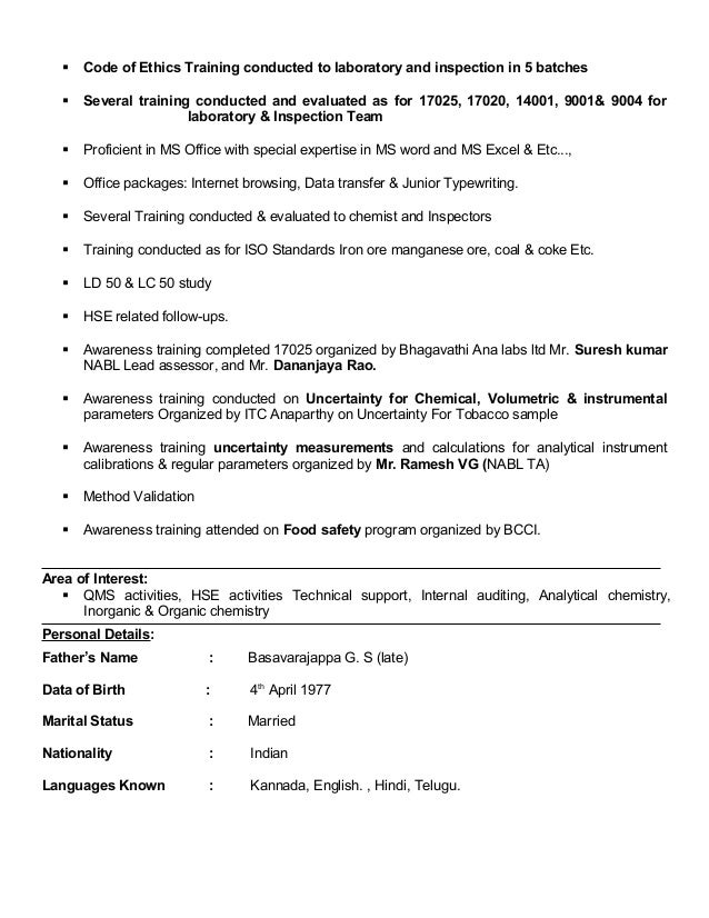 Nett Bank Assessor Lebenslauf Galerie - Entry Level Resume Vorlagen ...