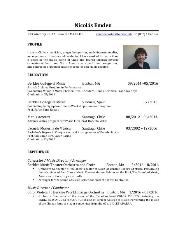 beautiful boston college resume verbs contemporary simple resume