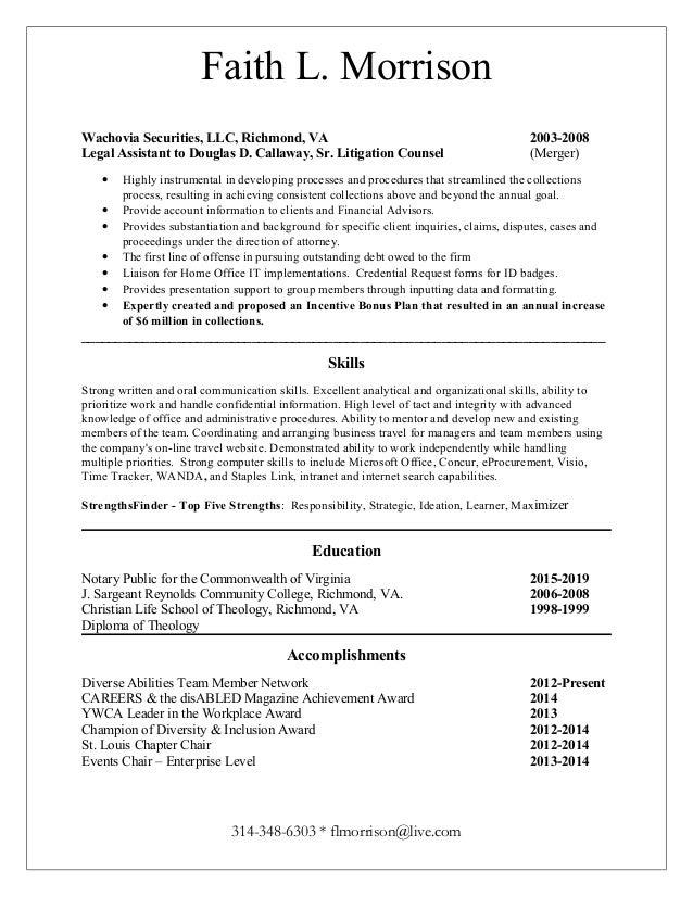 stunning multitasking resume pictures simple resume office