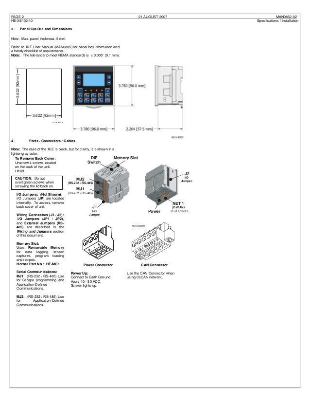 MAN0852_HE-XE102-10_8-21-07