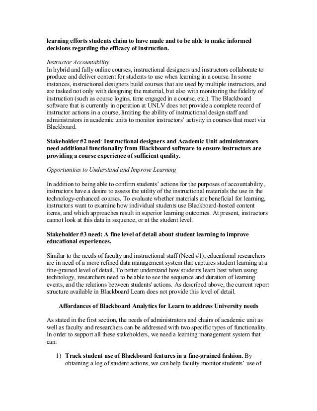 Blackboard_Analytics_White_Paper Slide 2
