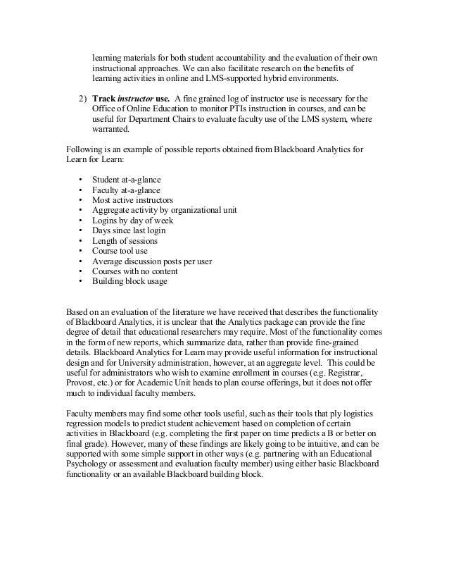 Blackboard_Analytics_White_Paper Slide 3