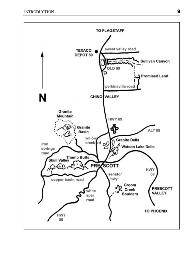 A-Climbers-Guide-to-Prescott-Arizona