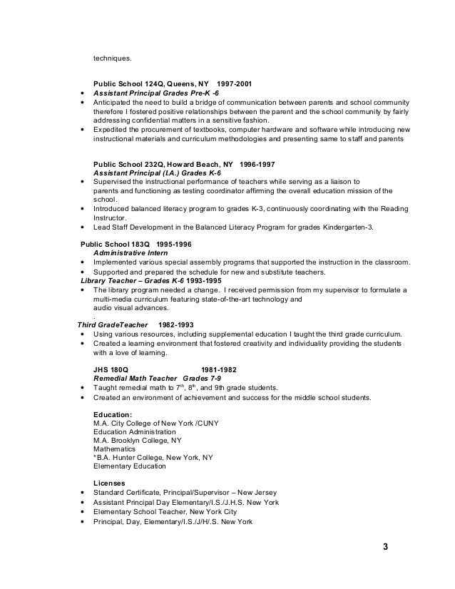 retail department manager resume dissertation fachverlag cheap