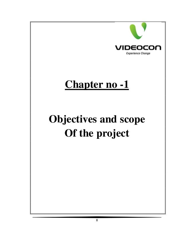 an analysis of the topic of the chapter nine and the introduction to the four objectives 91 introduction this chapter describes the environmental setting for groundwater resources, including the physical  as defined in this chapter, includes the four.