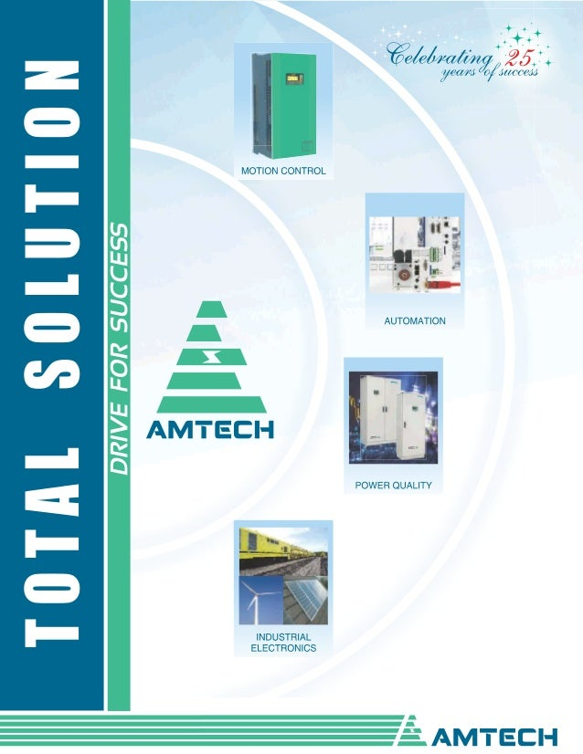 Amtech power software free download