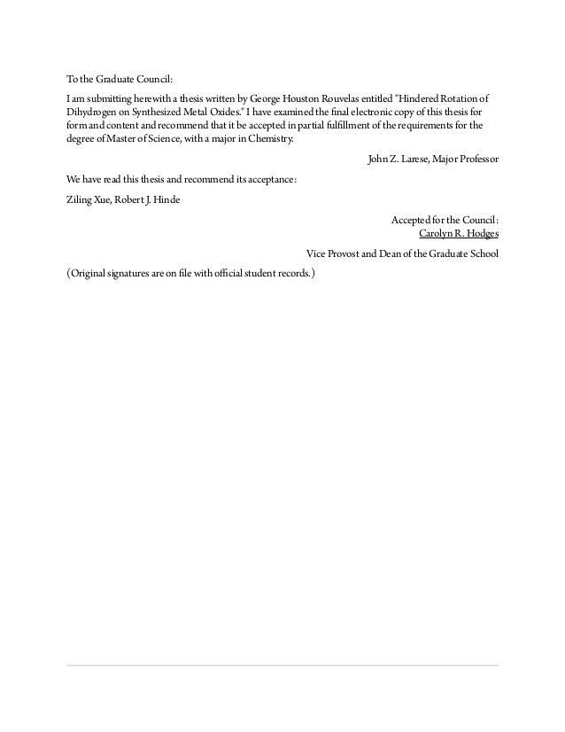 Formato de curriculum vitae pdf en ingles image 4