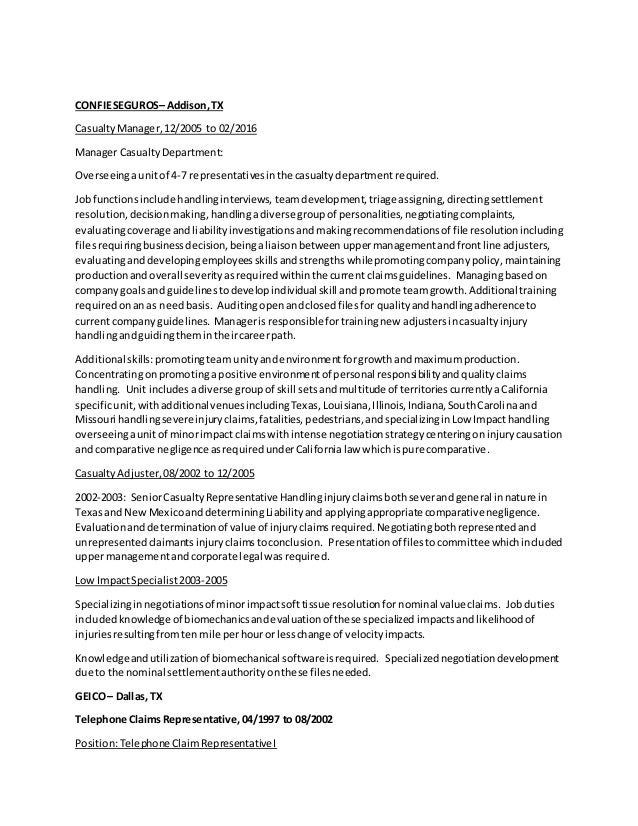 tele interviewer resume sales jobs resume inside sales - Tele Interviewer Resume