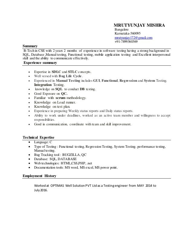 resme Resume genius's resume builder takes away all of the stress and difficulty that comes with making a resume i created a cleanly formatted and persuasive resume that landed me more interviews, and employment soon after.