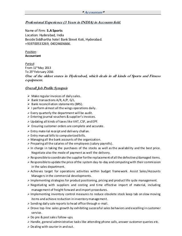 Financial Management Analyst Resume Resume For Welders Helper Legal ...