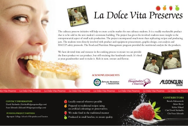 Ladolcevita preserves banner32x48pdf locally sourced wherever possible prepared to traditional recipes using no artificial colourings or preservatives we forumfinder Images