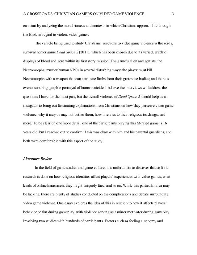argumentative essay on violent computer games encourage a violent society Violent video games cause behavior problems essay violent video games cause their roles and encourage children to play video games to make them.