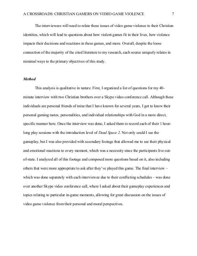 essay writing services mkyong