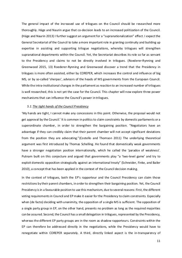 master thesis european union Msc thesis in european studies the uropean union's relations with ukraine an analysis of the u's oreign policy towards ukraine and the ongoing conflict.