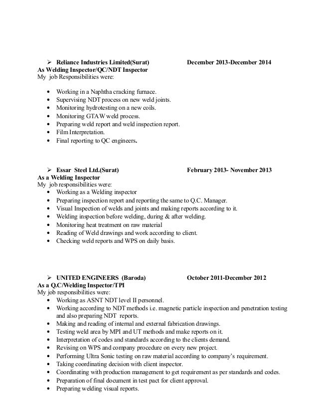 Waitress Resumefree Resume Templates Indukresumeoneway2me