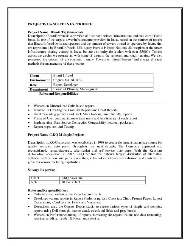Elementary Book Report Form