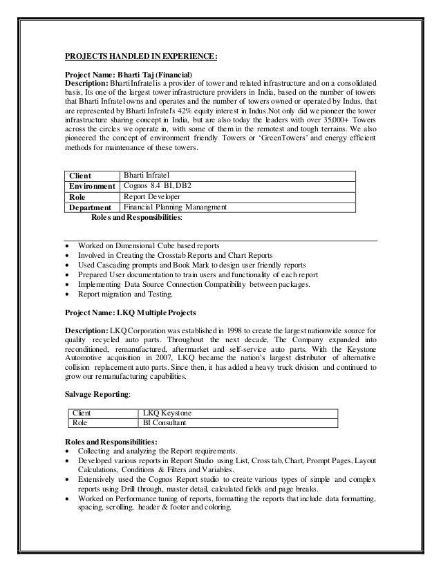 sandeep resume 7