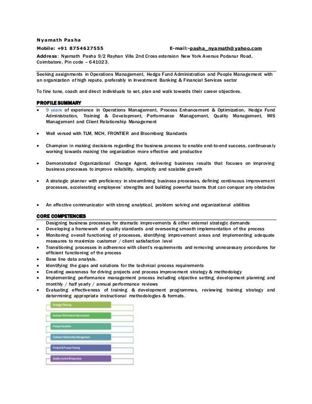 Simplicity Resume Choice Image Resume Format Examples 2018