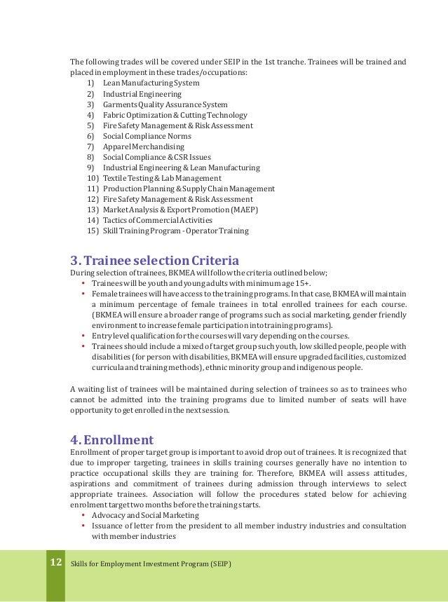Bkmea Member List