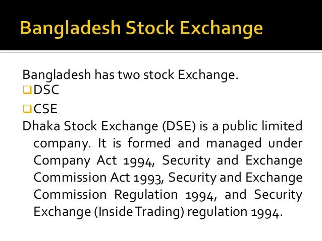 stock market in bangladesh July 24, 2018 procurement of goods and services for event management for the  celebration of 25 years of bangladesh securities and exchange commission.