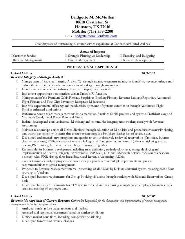 Resume Final copy May Word