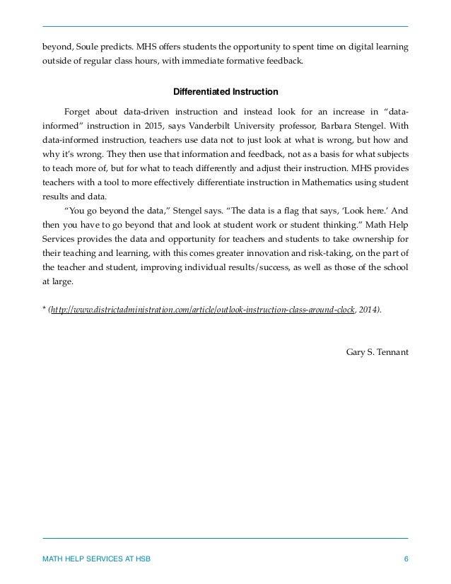 Fun essay topics picture 9