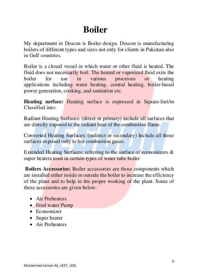 internship report mobilink by usman ali Internships: internship of students is an in-built component of the  (g) lg  electronics, millat tractors ltd, mobilink ltd, muslim commercial   collaboration with m/s ali akbar pesticides, lahore  of mrusman akram.