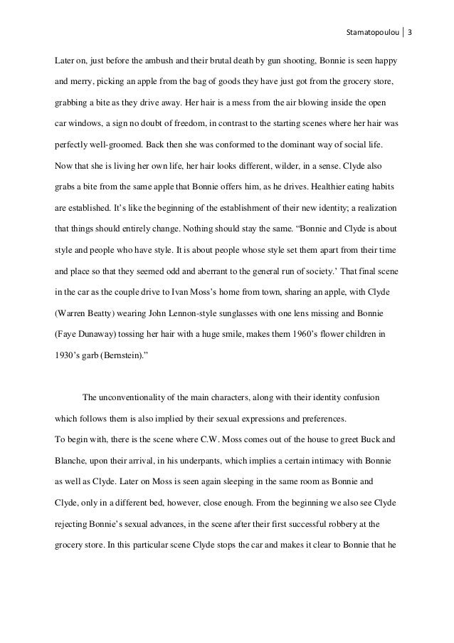 Homework Help For Middle School Science  Math And Reading Help  Bonnie And Clyde Violence And The Scapegoat In American Film Essay In English Language also Health Awareness Essay  Custom Writings Coupon Code
